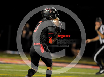 sicurello maxpreps football17 WilliamsFieldvsArcadia-17-119
