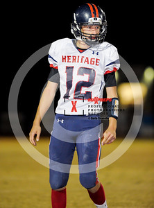 maxpreps sicurello football17 ALAEaglesvsPatriots-0865