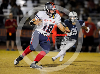 maxpreps sicurello football17 ALAEaglesvsPatriots-0851