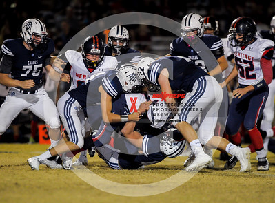 maxpreps sicurello football17 ALAEaglesvsPatriots-0847