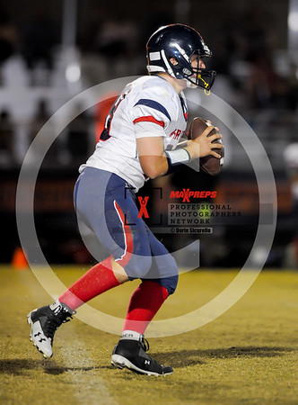 maxpreps sicurello football17 ALAEaglesvsPatriots-0856