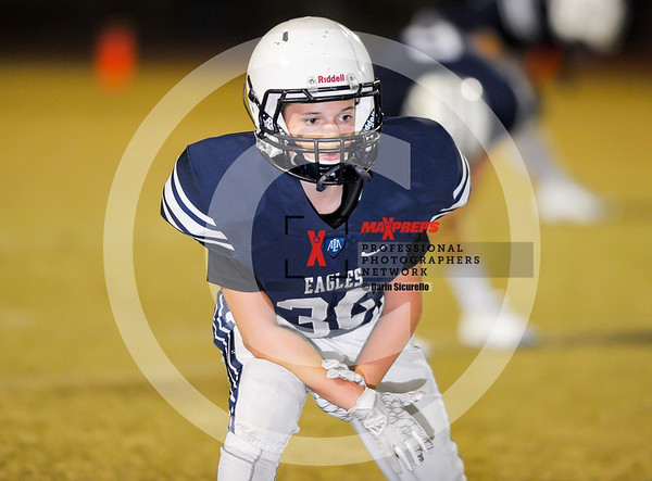 maxpreps sicurello football17 ALAEaglesvsPatriots-0814