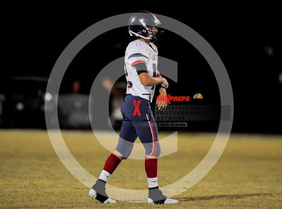 maxpreps sicurello football17 ALAEaglesvsPatriots-0873