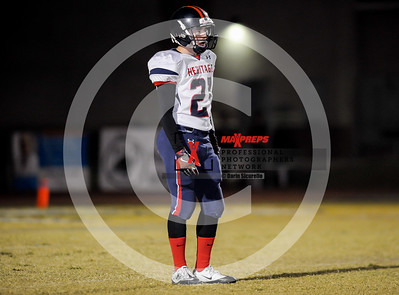 maxpreps sicurello football17 ALAEaglesvsPatriots-0839