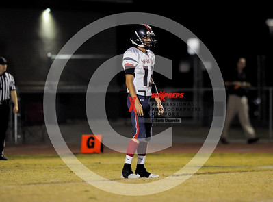maxpreps sicurello football17 ALAEaglesvsPatriots-0841
