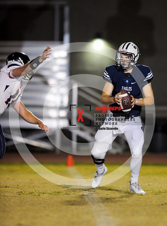 maxpreps sicurello football17 ALAEaglesvsPatriots-0858