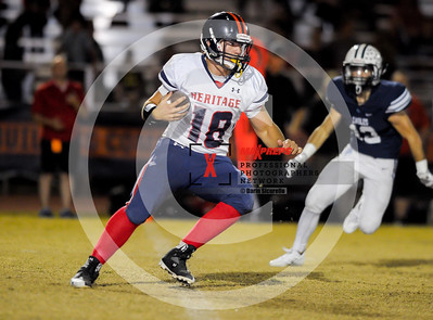 maxpreps sicurello football17 ALAEaglesvsPatriots-0850