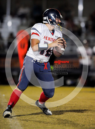 maxpreps sicurello football17 ALAEaglesvsPatriots-0854