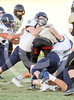 sicurello maxpreps football17 ApacheJuntionvsHigleyJV-5758