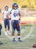 sicurello maxpreps football17 ApacheJuntionvsHigleyJV-5750