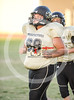 sicurello maxpreps football17 ApacheJuntionvsHigleyJV-5759
