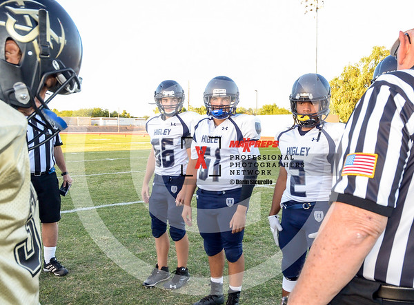 sicurello maxpreps football17 ApacheJuntionvsHigleyJV-2331