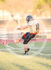 sicurello maxpreps football17 ApacheJuntionvsHigleyJV-5763