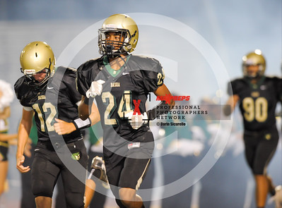 sicurello maxpreps football17 BashavsRedMTN-0927