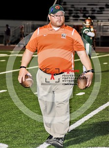 sicurello maxpreps football17 CampoverdevsQueenCreek-0273