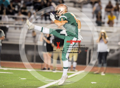 sicurello maxpreps football17 CampoverdevsQueenCreek-5046