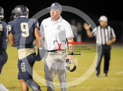 sicurello maxpreps football17 CasteelvsYumaCatholic-0033