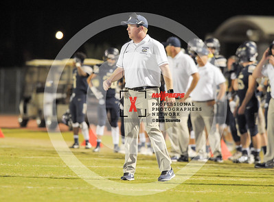 sicurello maxpreps football17 CasteelvsYumaCatholic-0067