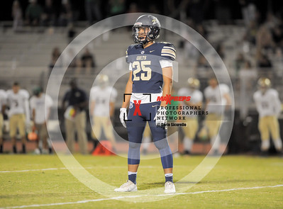 sicurello maxpreps football17 CasteelvsYumaCatholic-0002