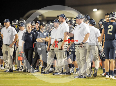 sicurello maxpreps football17 CasteelvsYumaCatholic-0065