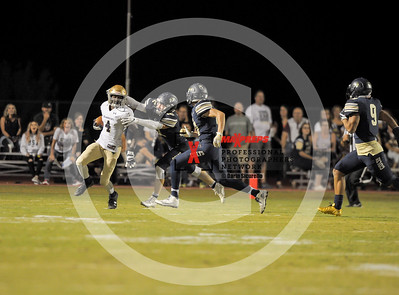 sicurello maxpreps football17 CasteelvsYumaCatholic-0012