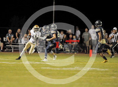 sicurello maxpreps football17 CasteelvsYumaCatholic-0013