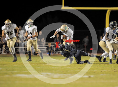 sicurello maxpreps football17 CasteelvsYumaCatholic-0015