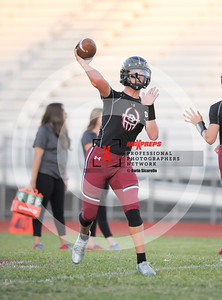 sicurello maxpreps football17 DesertRidgevsMesa-3359