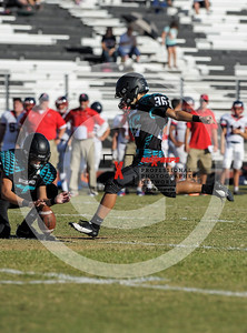 sicurello maxpreps football17 HighlandvsCentennialJV-7814