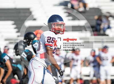 sicurello maxpreps football17 HighlandvsCentennialJV-7644