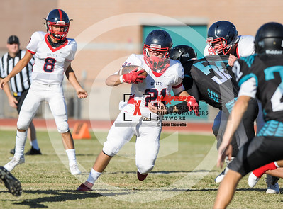 sicurello maxpreps football17 HighlandvsCentennialJV-7831