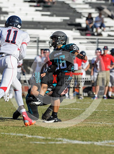 sicurello maxpreps football17 HighlandvsCentennialJV-7818