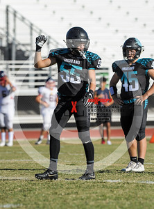 sicurello maxpreps football17 HighlandvsCentennialJV-7605