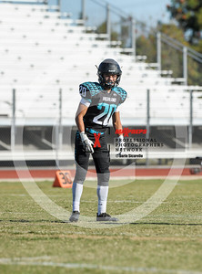 sicurello maxpreps football17 HighlandvsCentennialJV-7616