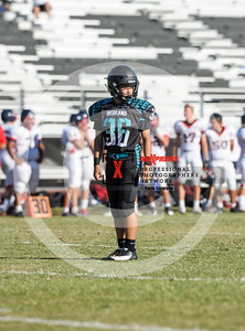 sicurello maxpreps football17 HighlandvsCentennialJV-7811