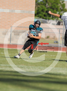 sicurello maxpreps football17 HighlandvsCentennialJV-7790