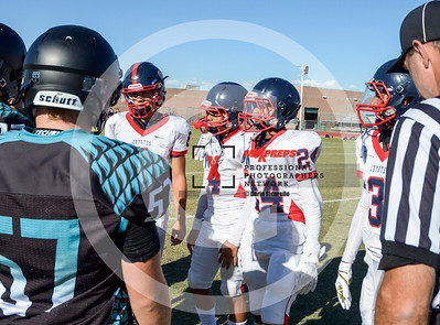 sicurello maxpreps football17 HighlandvsCentennialJV-2388