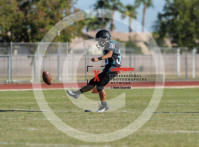 sicurello maxpreps football17 HighlandvsCentennialJV-7581
