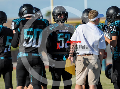 sicurello maxpreps football17 HighlandvsCentennialJV-7853