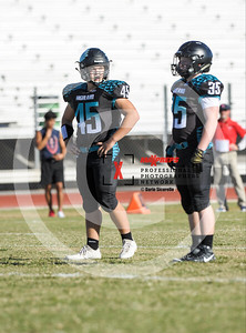 sicurello maxpreps football17 HighlandvsCentennialJV-7613