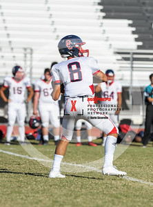 sicurello maxpreps football17 HighlandvsCentennialJV-7597