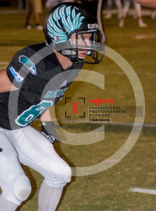 sicurello maxpreps football17 HighlandvsDesertVista-0506