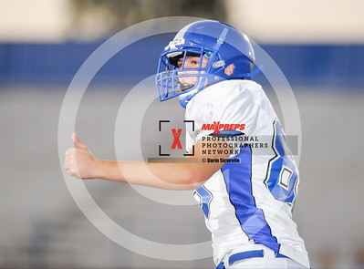 sicurello maxpreps football17 MountainviewvsDobsonJV-6024