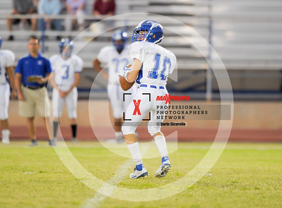 sicurello maxpreps football17 MountainviewvsDobsonJV-6036
