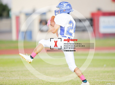 sicurello maxpreps football17 MountainviewvsDobsonJV-5996
