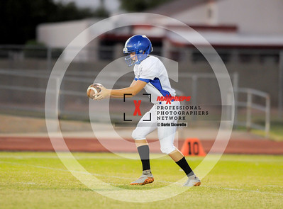 sicurello maxpreps football17 MountainviewvsDobsonJV-6039