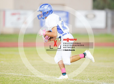 sicurello maxpreps football17 MountainviewvsDobsonJV-5998