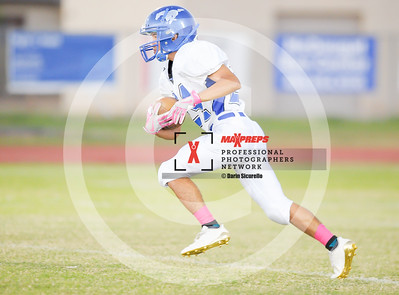 sicurello maxpreps football17 MountainviewvsDobsonJV-5999