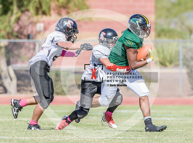maxpreps sicurello footbal17 New WayvsSanTan-0070