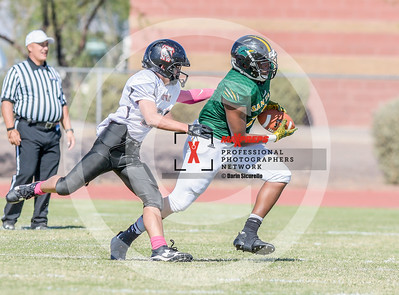 maxpreps sicurello footbal17 New WayvsSanTan-0066
